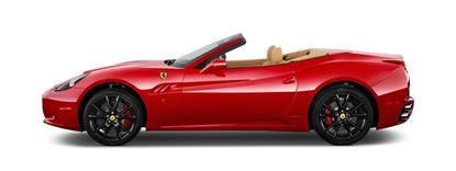 ferrari-california-supercar-driving-experience
