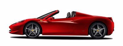 ferrari-458-spider-supercar-driving-experience