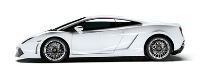 lamborghini-lp560-4-supercar-driving-experience