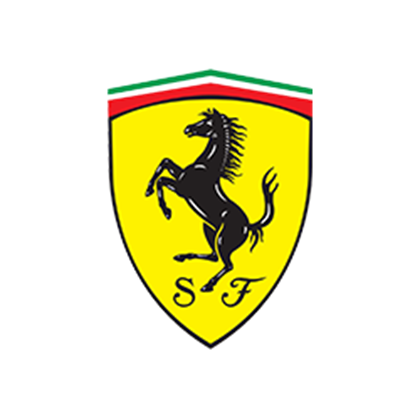 Picture for manufacturer Ferrari