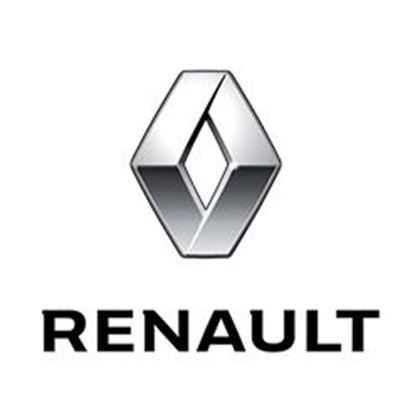 Picture for manufacturer Renault
